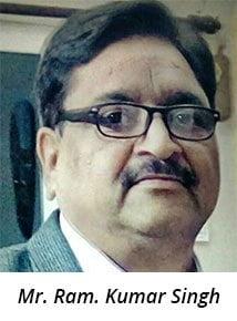 Mr. Ram.Kumar Singh
